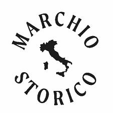 Historic Italian Trademark